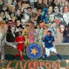 Peter-Blake