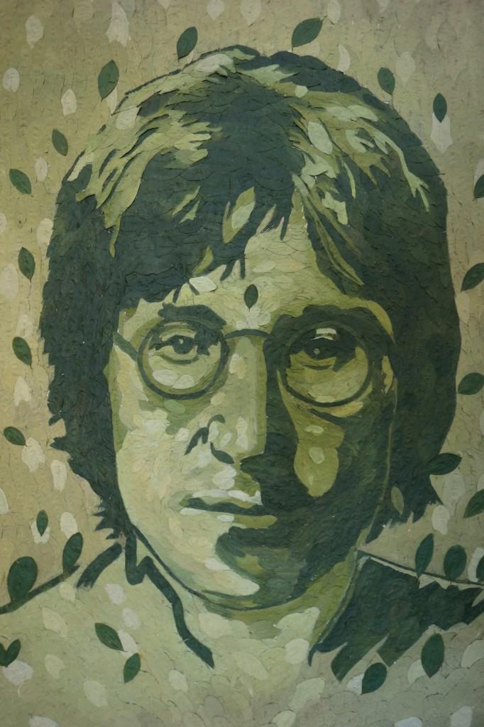 John_Lennon_Ugalde