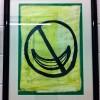 No Bananas - Noel Fielding